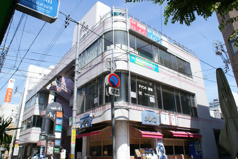 高松ホールソレイユ(香川県)