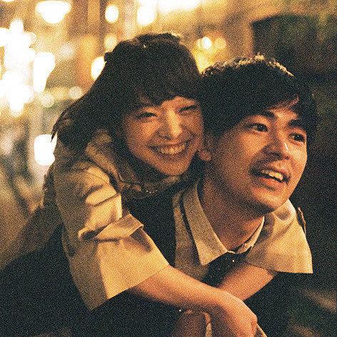 『愛がなんだ』と今泉力哉監督の恋愛映画